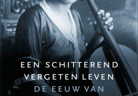 'Een schitterend vergeten Leven' door Toni Boumans