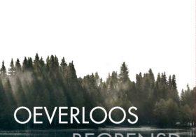 'Oeverloos begrensd' door Mia Davidson