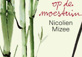 'Moord op de Moestuin' door Nicolien Mizee