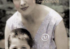 'Moederland' door Inge de Bever; Een vrouwenleven in twee culturen