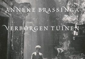 'Verborgen tuinen' door Anneke Brassinga