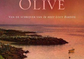 'Opnieuw Olive' door Elizabeth Strout