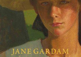 'Op de Klippen' door Jane Gardam