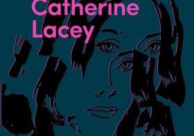 'De antwoorden' door Catherine Lacey