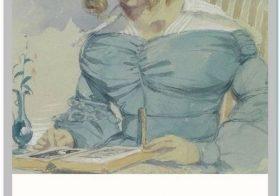 'Middlemarch' van George Eliot lezen bij Het literatuurhuis