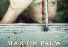 'De experimenten' door Marion Pauw