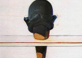 'Leugenaar' door  Ayelet Gundar-Goshen