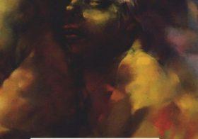 'De Kloof' door Dorothea Tanning