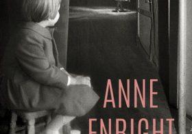 'Actrice' door Anne Enright