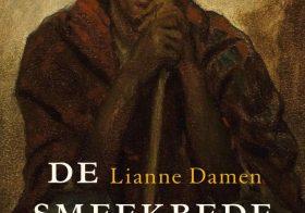 'De smeekbede' door Lianne Damen