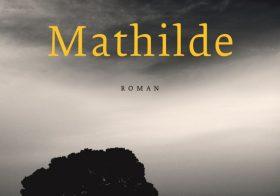 'Mathilde' door Leïla Slimani