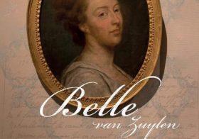 'Belle van Zuylen' door Kees van Strien