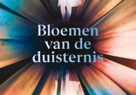 'Bloemen van de Duisternis' door Tatiana de Rosnay