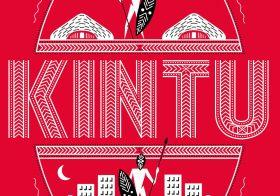 'Kintu' door Jennifer Nansubuga Makumbi