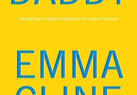 'Daddy' door Emma Cline
