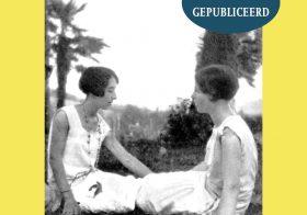 'De onafscheidelijken' door Simone de Beauvoir