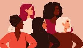 Wat kun je doen op/rond Internationale Vrouwendag?